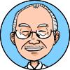 ファムロード、利用者の声、渡部和広施設長